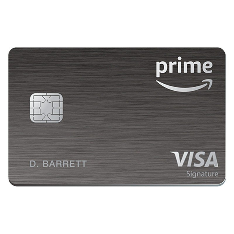 amazon-prime-rewards-visa-signature-card