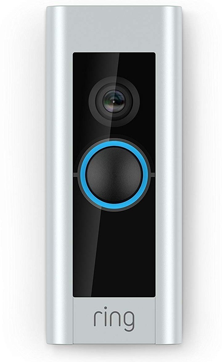 ring-video-doorbell-pro_0.jpg