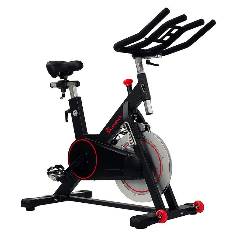 sunny-health-fitness-indoor-cycling-bike