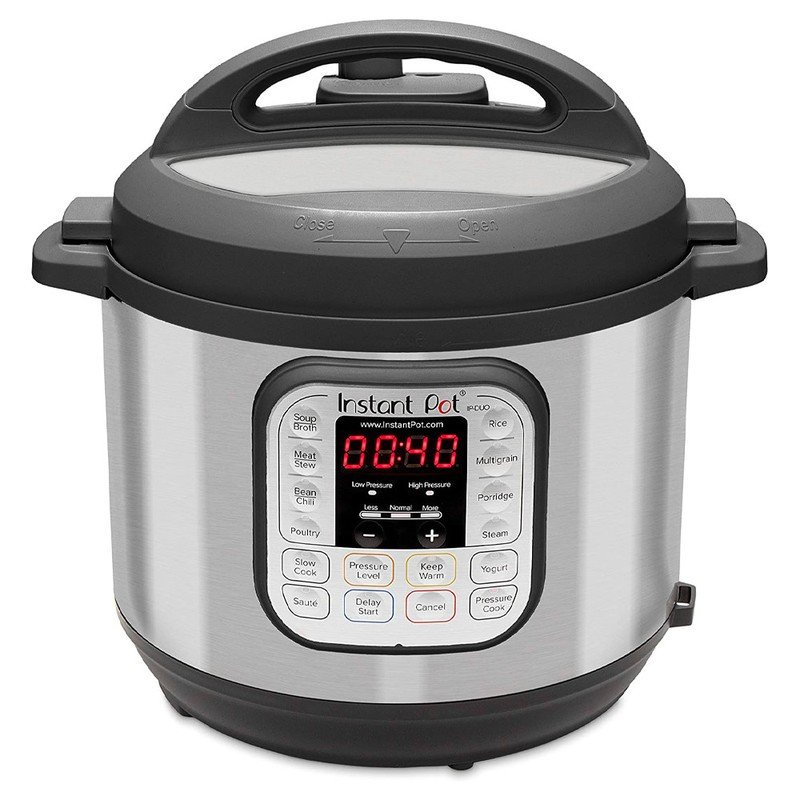 instant-pot-duo-7in1.jpg