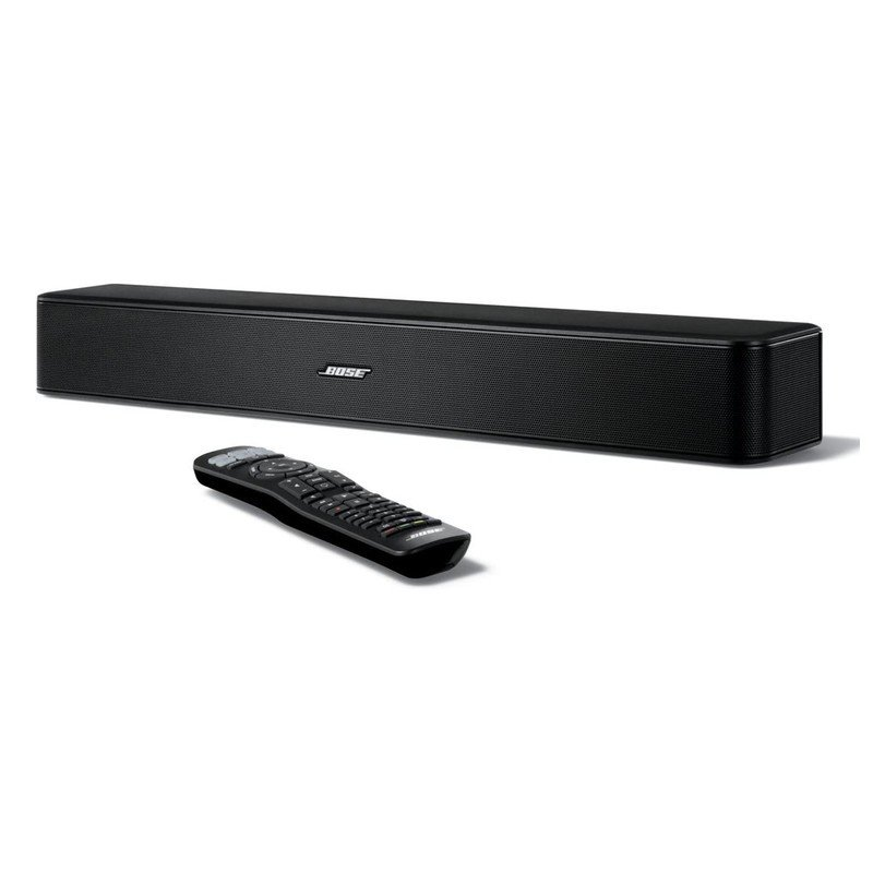 bose-solo-5-tv-soundbar.jpg
