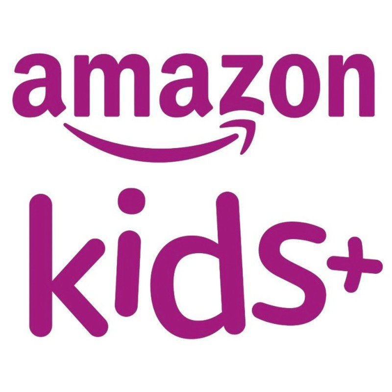 amazon-kids-logo.jpg