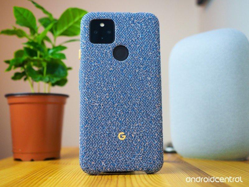 google-pixel-4a-5g-fabric-case-1.jpg