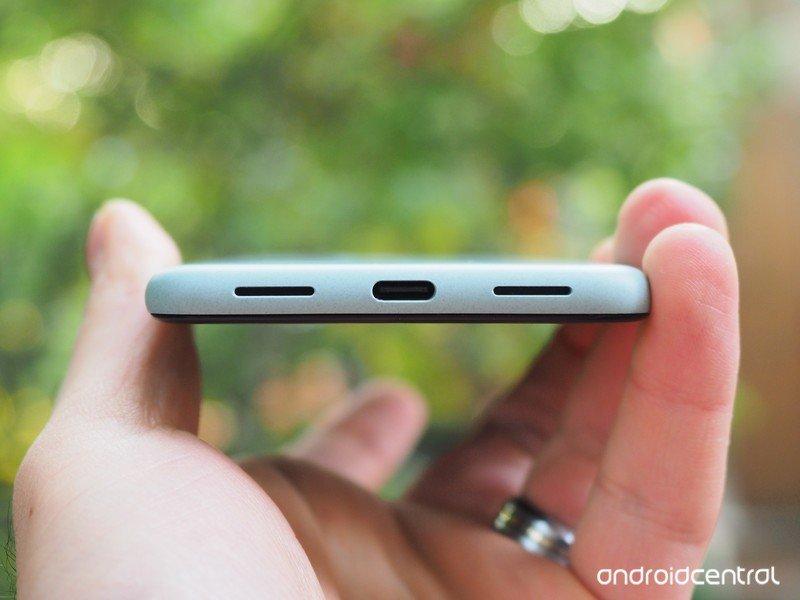 google-pixel-5-hands-on-5.jpg