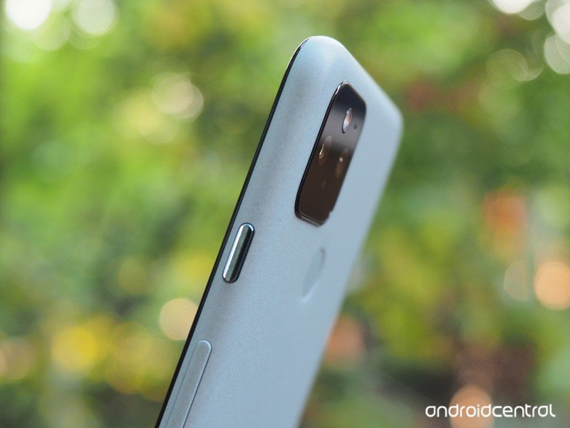 google-pixel-5-hands-on-8.jpg