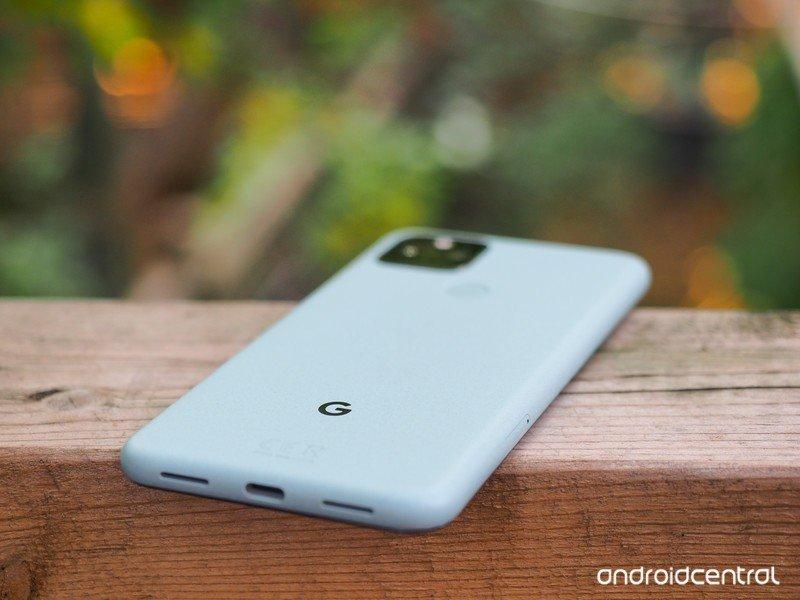 google-pixel-5-hands-on-11.jpg