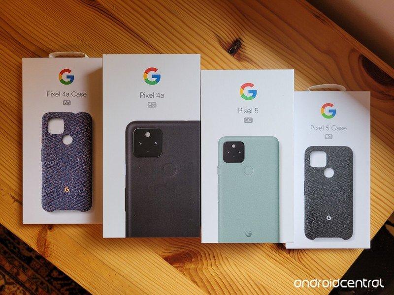 google-pixel-5-4a-boxes.jpg