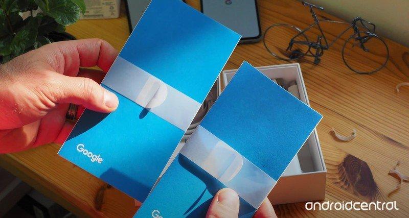 google-pixel-5-unboxing-1.jpg