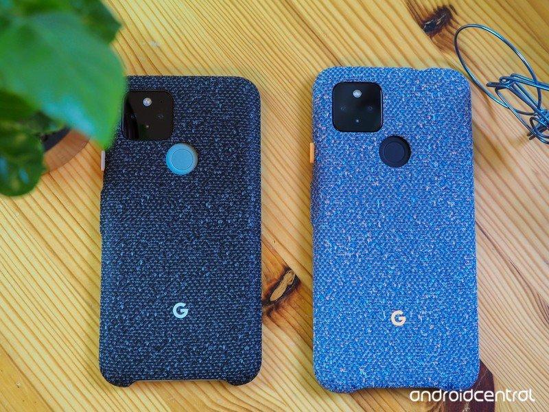 google-pixel-5-4a-cases-1.jpg