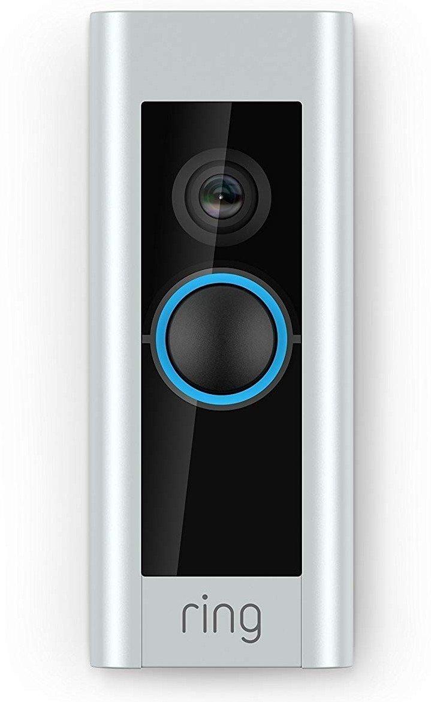 ring-video-doorbell-pro_0.jpg
