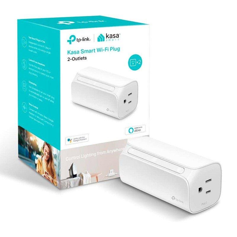 tp-link-kasa-smart-wifi-plug.jpg