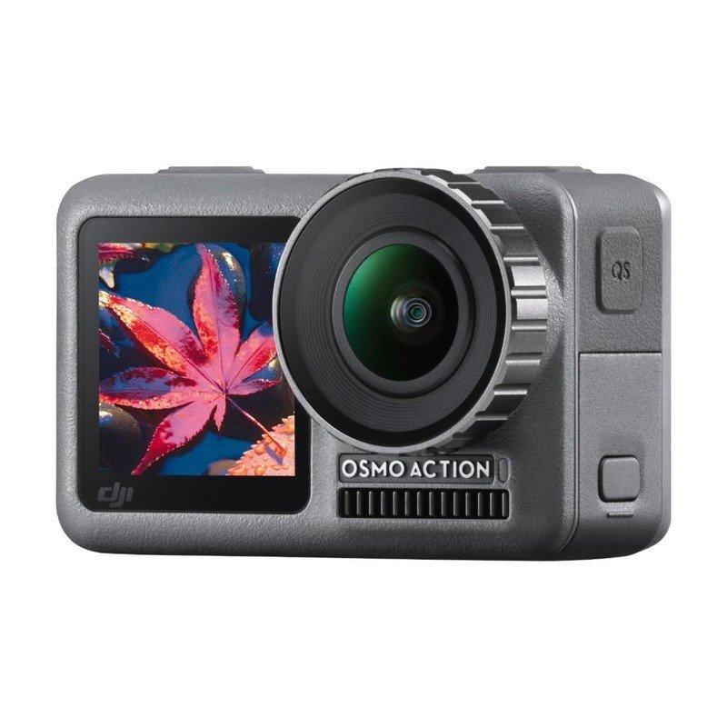 dji-osmo-action-camera.jpg