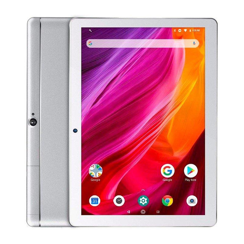dragon-touch-k10-tablet.jpg