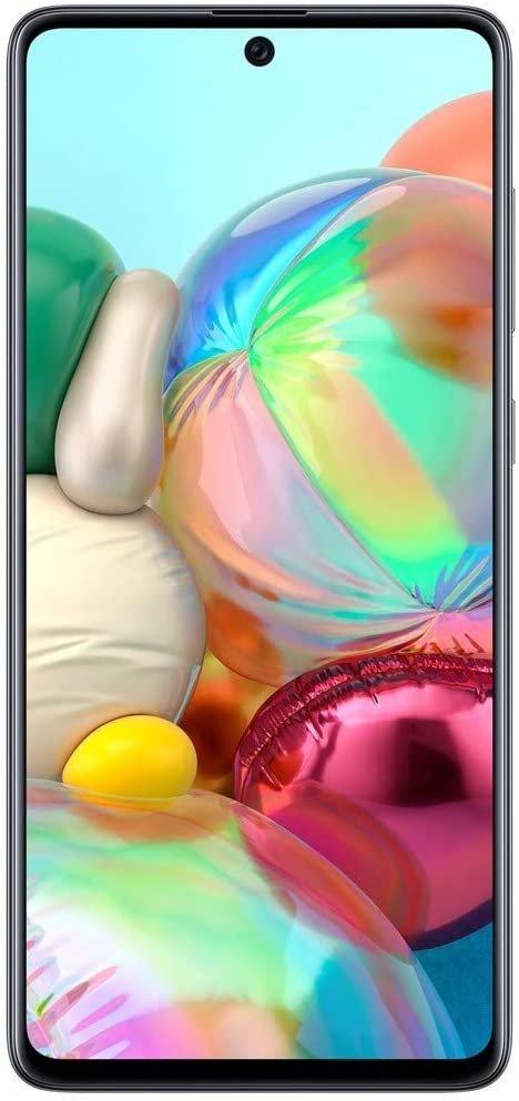 galaxy-a71-render.jpg