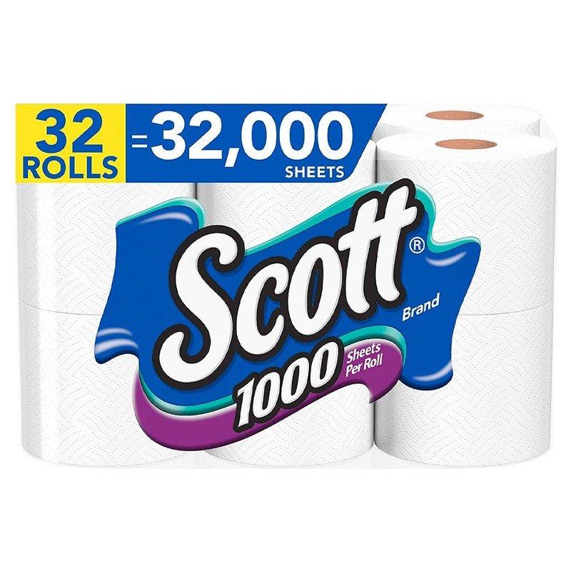 scott-toilet-paper.jpg