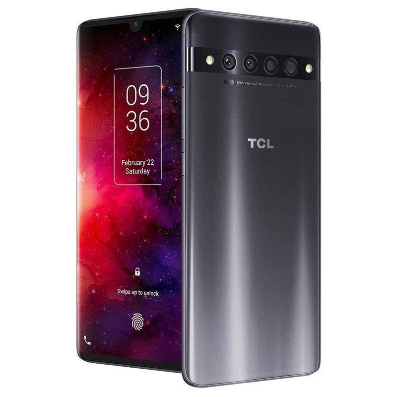 tcl-10-pro_0.jpg