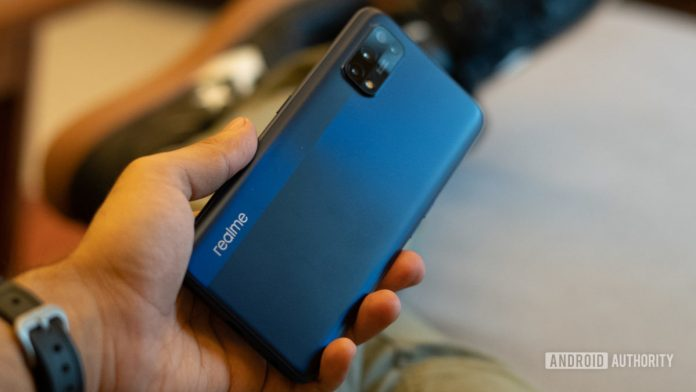 Realme 7 Pro review: One step forward, two steps back