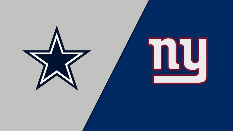 cowboys-giants-logos-espn.jpg