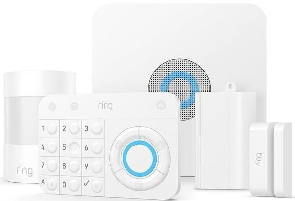 ring-alarm-5-piece-official-render.jpg