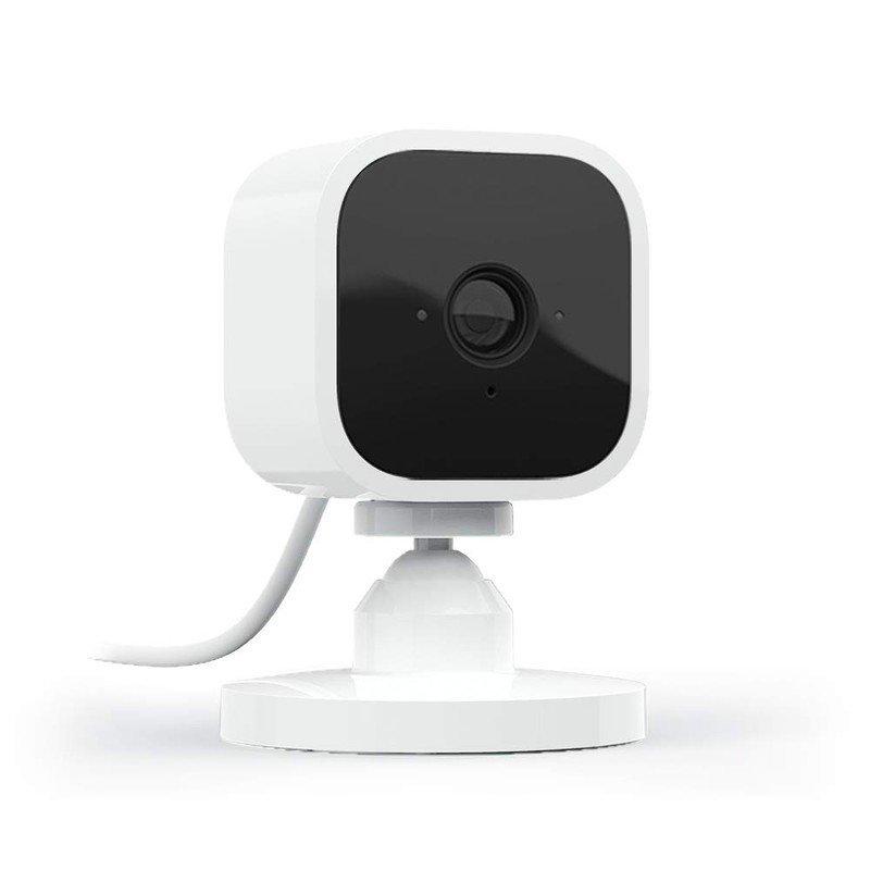 blink-mini-smart-camera.jpg