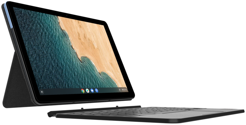 lenovo-chromebook-duet-render-with-keybo