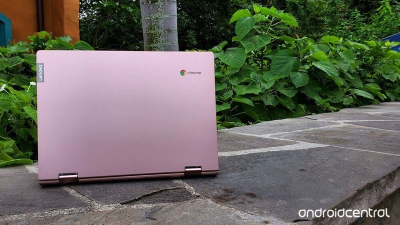 lenovo-chromebook-c340-11-hero-169.jpg