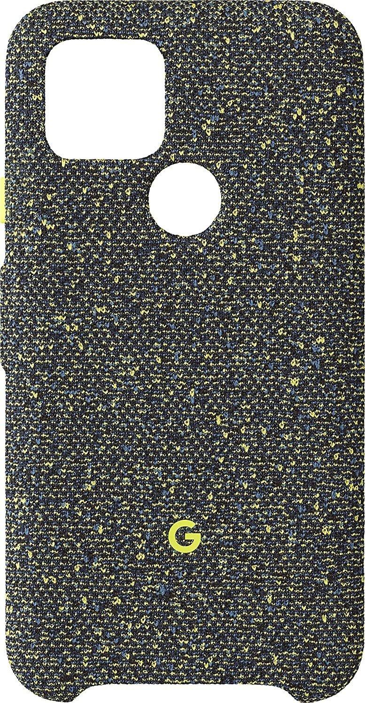 google-pixel-5-fabric-case-green.jpg