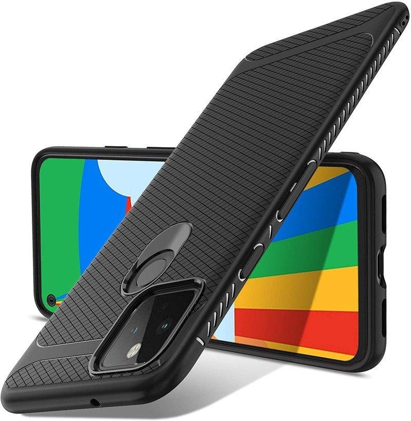 luibor-silicone-pixel-5-case.jpg
