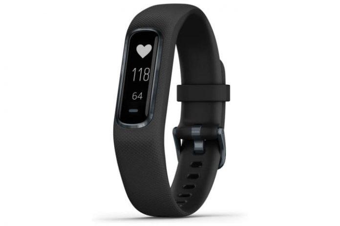 Amazon slashes prices on Garmin smartwatches ahead of Prime Day