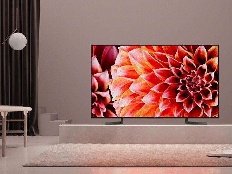sony-x900f-series-4k-tv-main.jpg