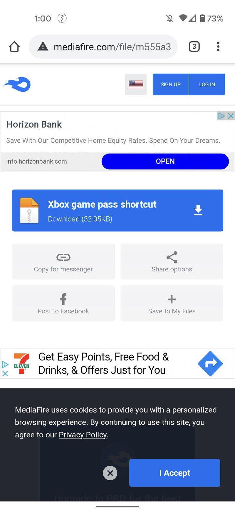 xbox-game-pass-android-tv-phone-7.jpg