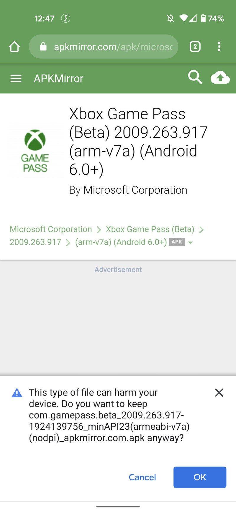 xbox-game-pass-android-tv-phone-3.jpg