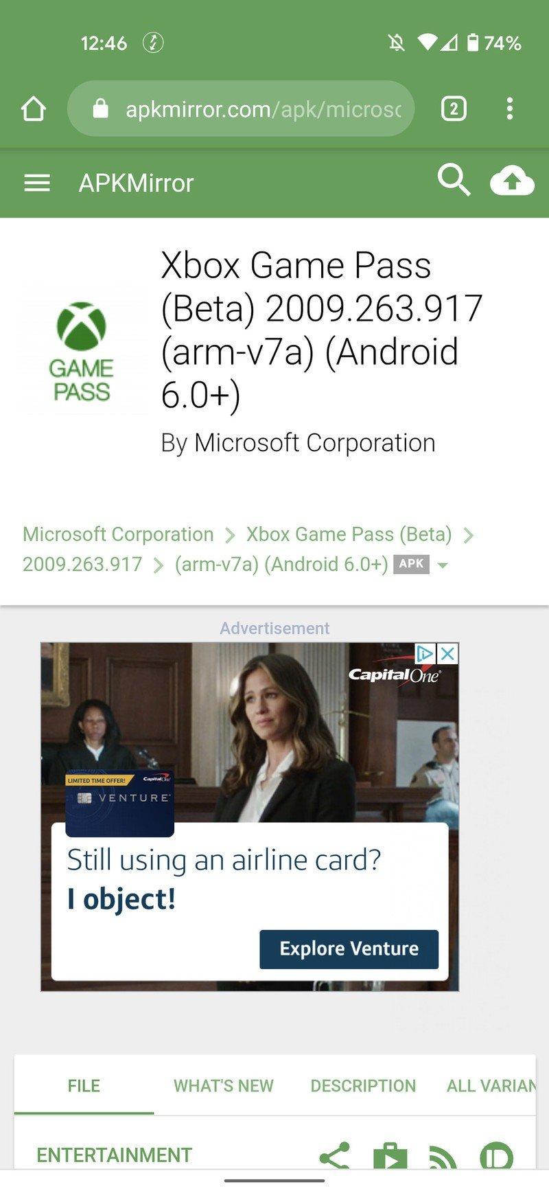 xbox-game-pass-android-tv-phone-1.jpg