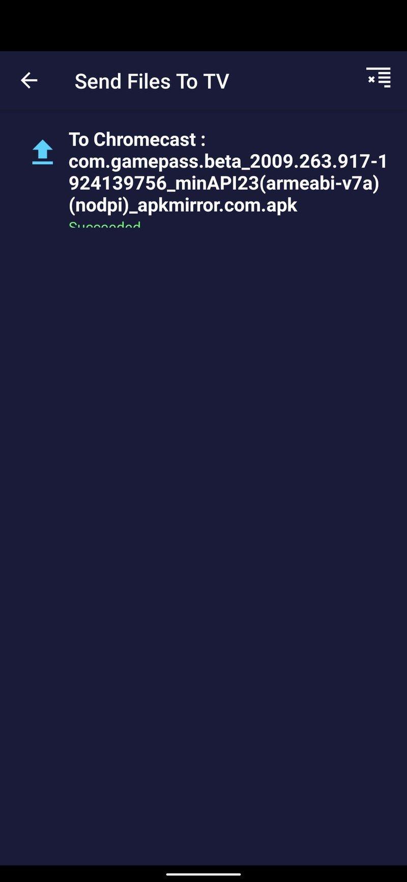 xbox-game-pass-android-tv-phone-6.jpg
