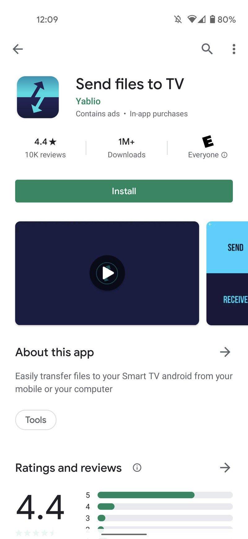 stadia-google-tv-phone-3.jpg