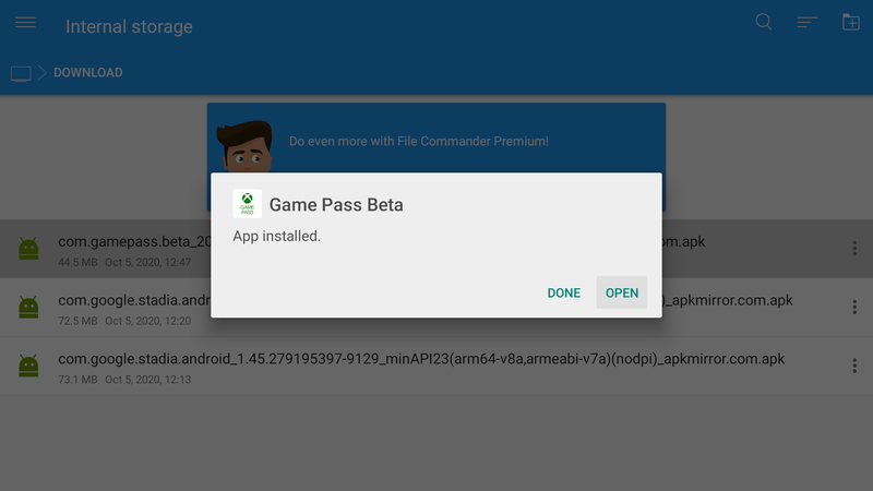 game-pass-android-tv-4.png