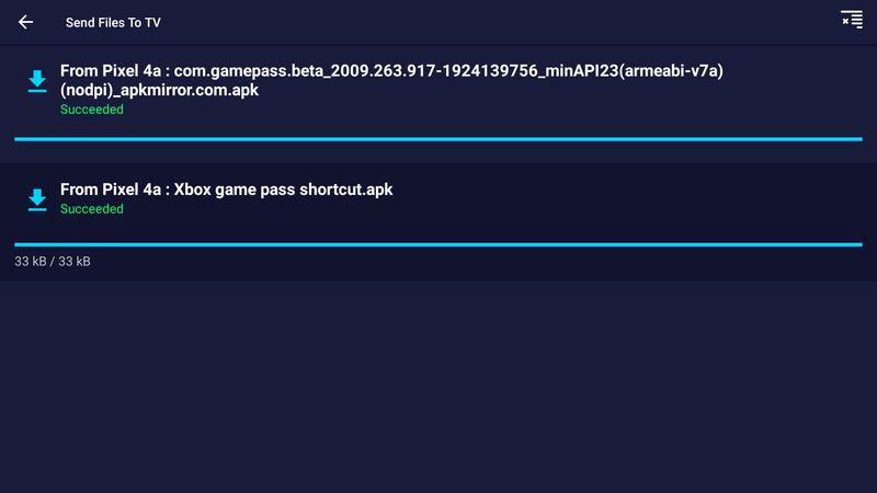 game-pass-android-tv-15.png