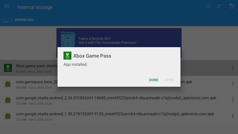 game-pass-android-tv-19.png