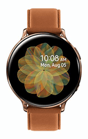 Best Prime Day Samsung Galaxy Watch Deals 2020: Cheapest prices
