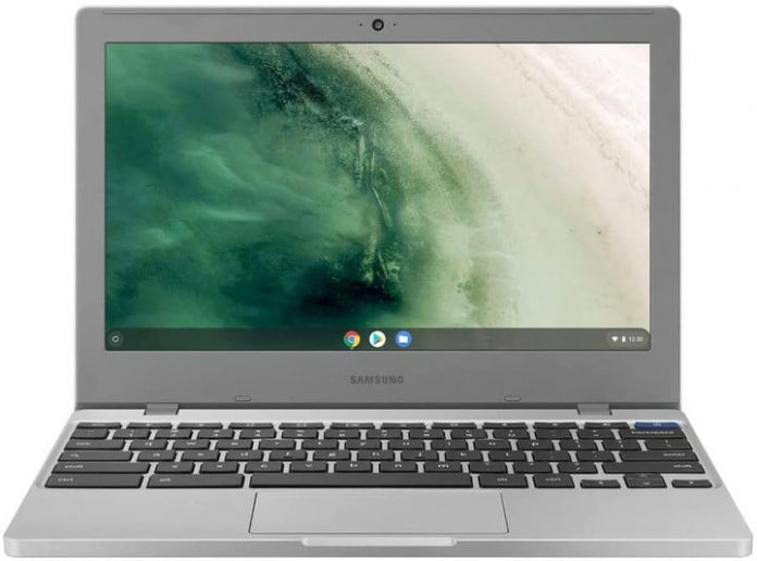 5 Chromebook deals you can't afford to miss this Prime Day