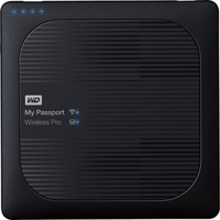 Best Prime Day External Hard Drive Deals 2020: HDDs and SSDs