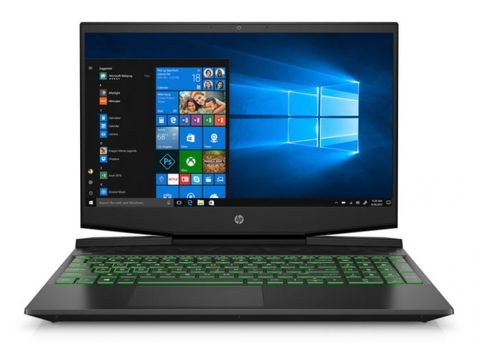These are the best cheap gaming laptops you can buy today