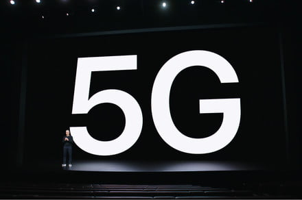 iPhone 12 and 5G: How it will (eventually) make a difference for iPhone owners