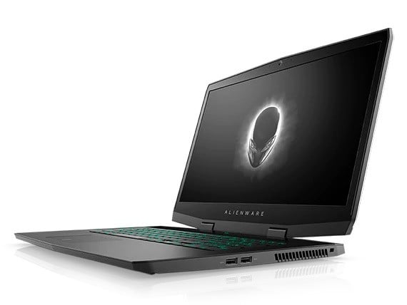 Dell wins Prime Day with a $680 discount on Alienware m17 R2
