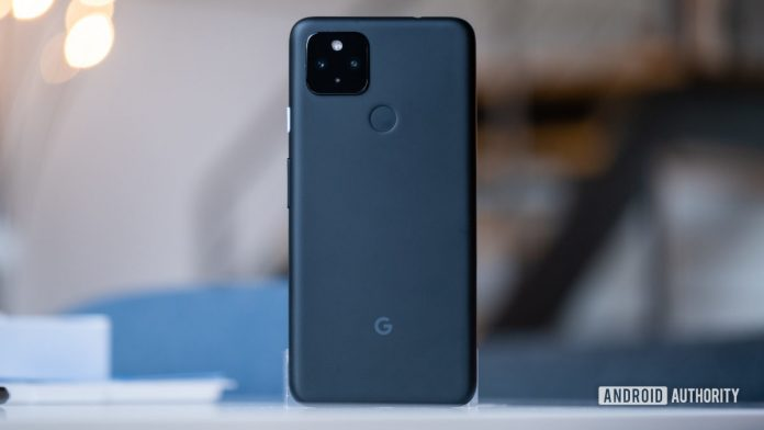 Google Pixel 4a 5G review: Perfectly balanced, as all Pixels should be