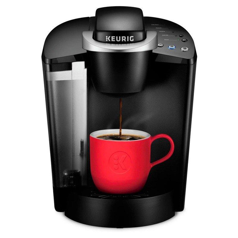 keurig-kclassic-coffee-maker.jpg