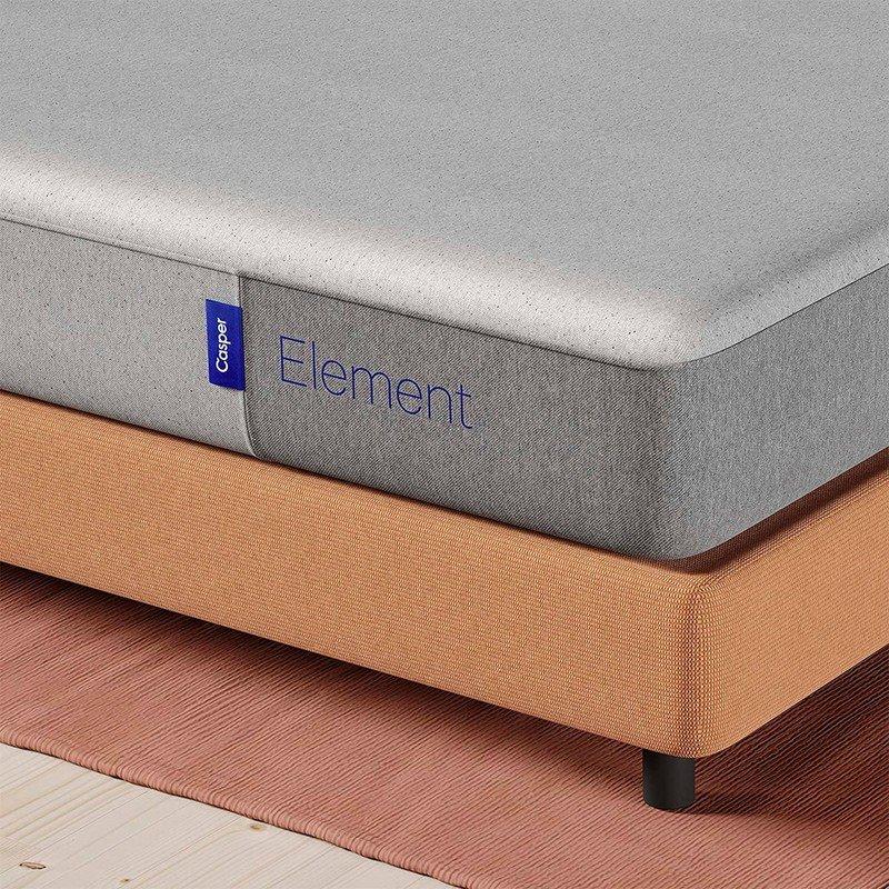 casper-sleep-element-mattress.jpg