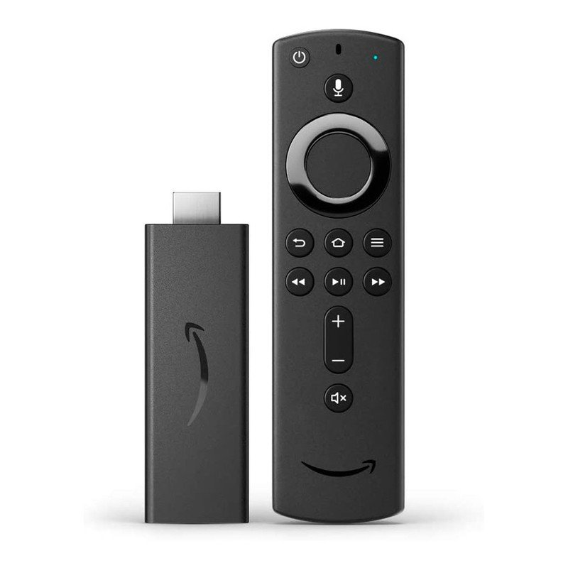 amazon-fire-tv-stick-2020.jpg