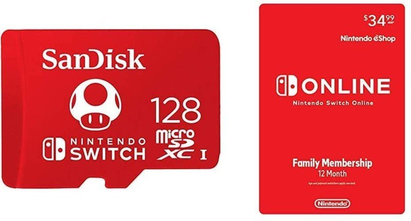 nintendo-switch-online-and-micro-sd-card