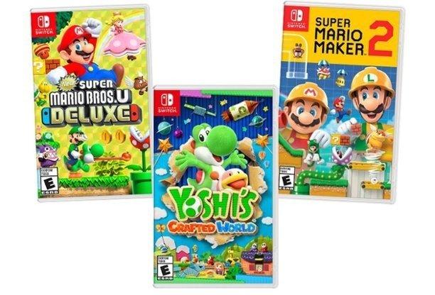 switch-games-best-buy.jpg